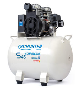 dental-lfwever-compressor-s45-g3-schuster