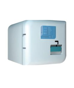 37-autoclave-digital-biotron-dentallfweber-campo-grande-ms