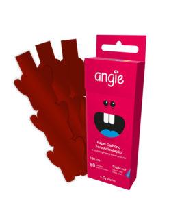 41-papel-carbono-para-articulacao-dentallfweber-campo-grande-ms