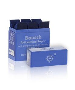 42-carbono-bausch-articulacao-dentallfweber-campo-grande-ms