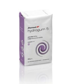 6-hidrogum5-dental-lfweber-campo-grande-ms