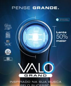 VALOGrand_lamina_de_venda-dentallfweber
