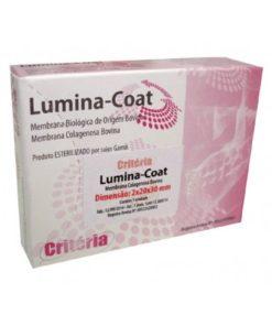 Lumina-Coat-Membrana-Colagenosa-Oirgem-Bovina-Dentallfweber-Campo-Grande-MS