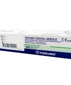 agulha-gengival-terumo-dentallfweber-campo-grande-ms