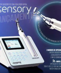 motor-endodontico-sensory-dentallfweber-campo-grande-ms