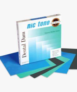 Nic Tone Dental LFWeber Campo Grande MS