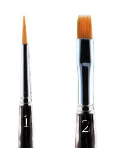 Pincel-Pelo-Sintetico-n-24-Tokuyama-Dental-LF-Weber-Campo-Grande-MS
