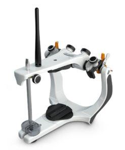 Articulador A7 Plus Com Arco - Bio-Art Dental LFWeber Campo Grande MS