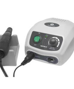Micromotor de Bancada S1 - Odontomega Dental LFWeber Campo Grande