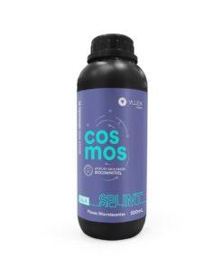 Resina para Impressora 3D Cosmos Splint SLA - Yller Dental LFWeber Campo Grande MS