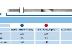 Tira-aco-importada-komet-DentalLWeber-Campo-Grande-MS1